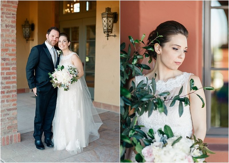 andalusia resort wedding_0006