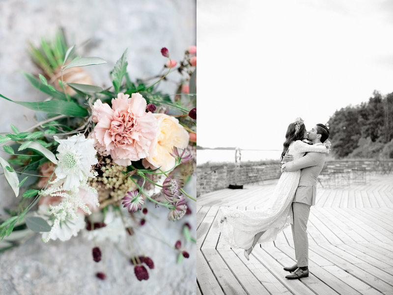 68-Hamptons-Wedding-Photographer