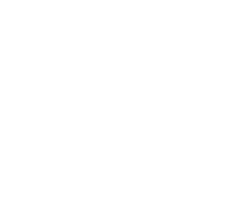 Chandler and Olivia_Cat Logo_White