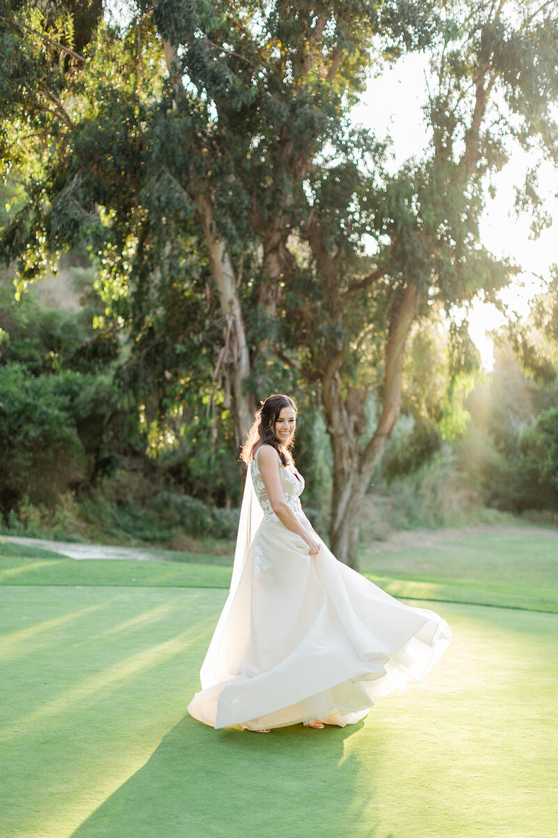 Laguna-Wedding-Photographer-73