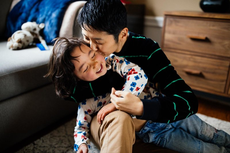 san francisco lgbtq friendly family photography (2 of 10)