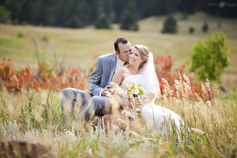 Chautauqua-Park-Boulder-Colorado-Wedding-Portrait