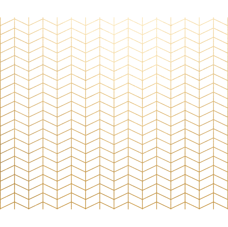 herringbone_gold