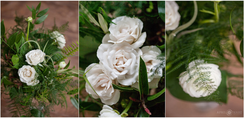 The-Ruffly-Rose-Denver-Colorado-Wedding-Florist-13