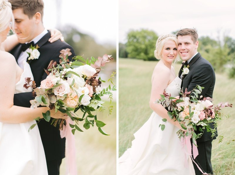 Houston-Wedding-Photographer-Mustard-Seed-Photography-The Farmhouse-Wedding-Allison-and-Robert_0007