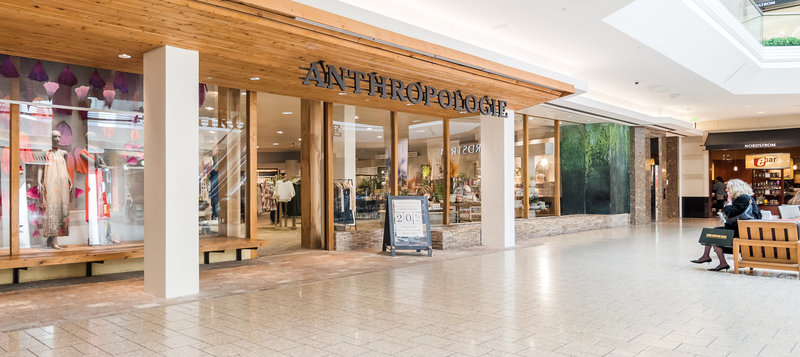 1524515473Anthropologie-Storefront-Header-Image-2368x1056