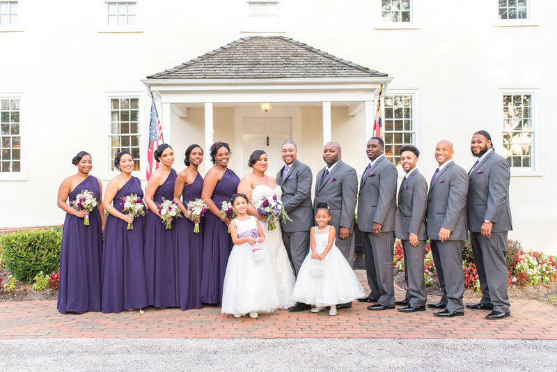 06. Bridal Party-0014
