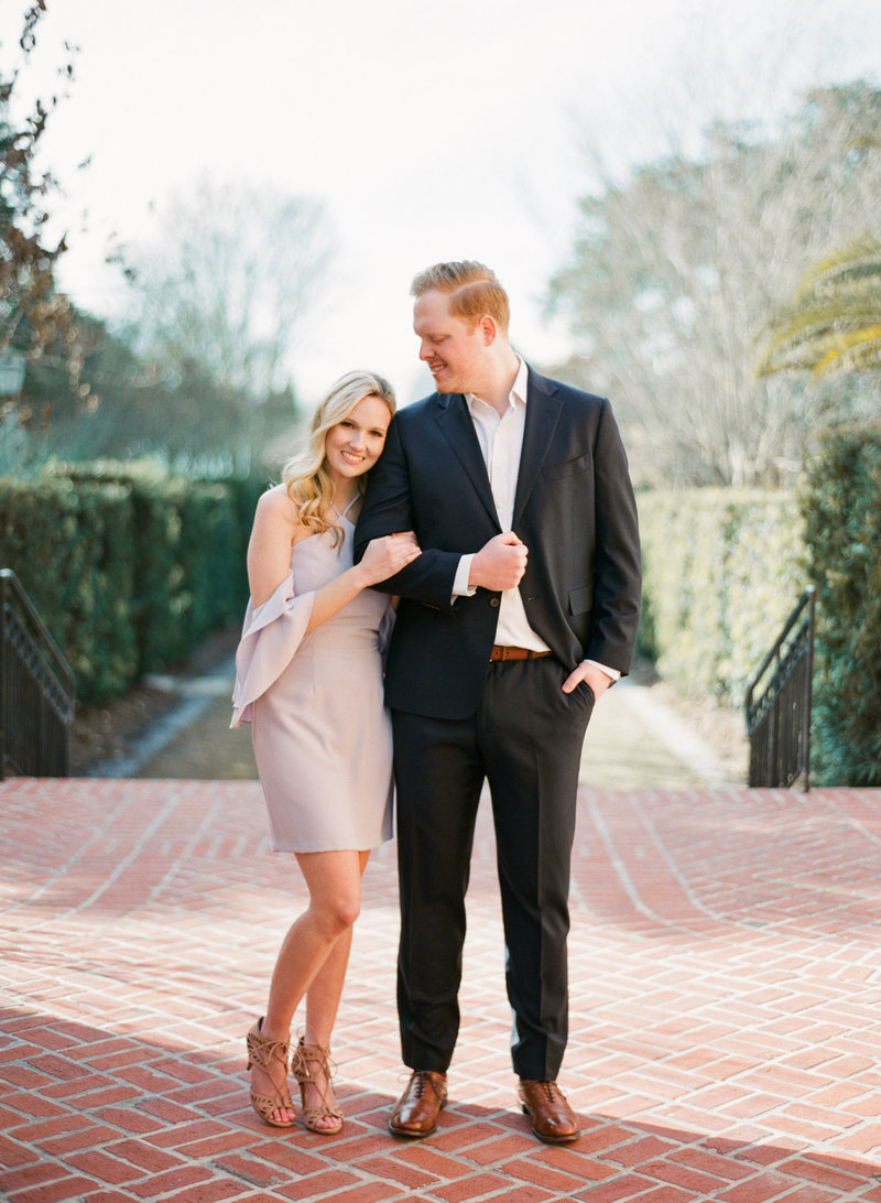 100-CITY_PARK_NEW_ORLEANS_ENGAGEMENTS