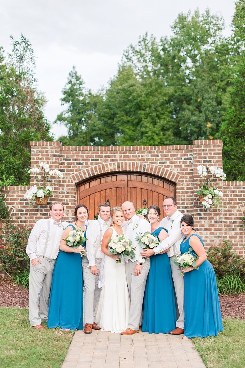 Cary-NC-The-Oaks-at-Salem-Wedding46
