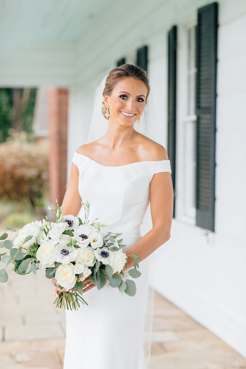 annapolis-wedding-photographer-sotterley-plantation-wedding-hannah-lane-photography-2319