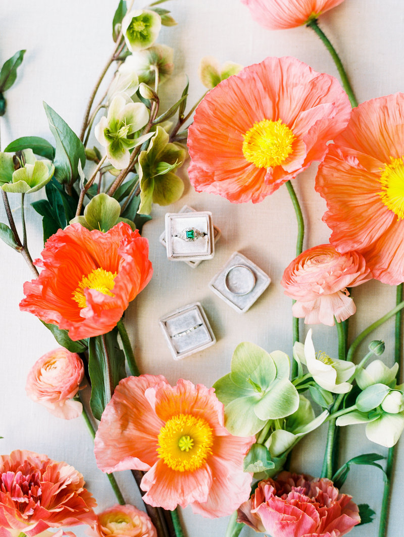 charleston-wedding-photographer-flatlay-philip-casey