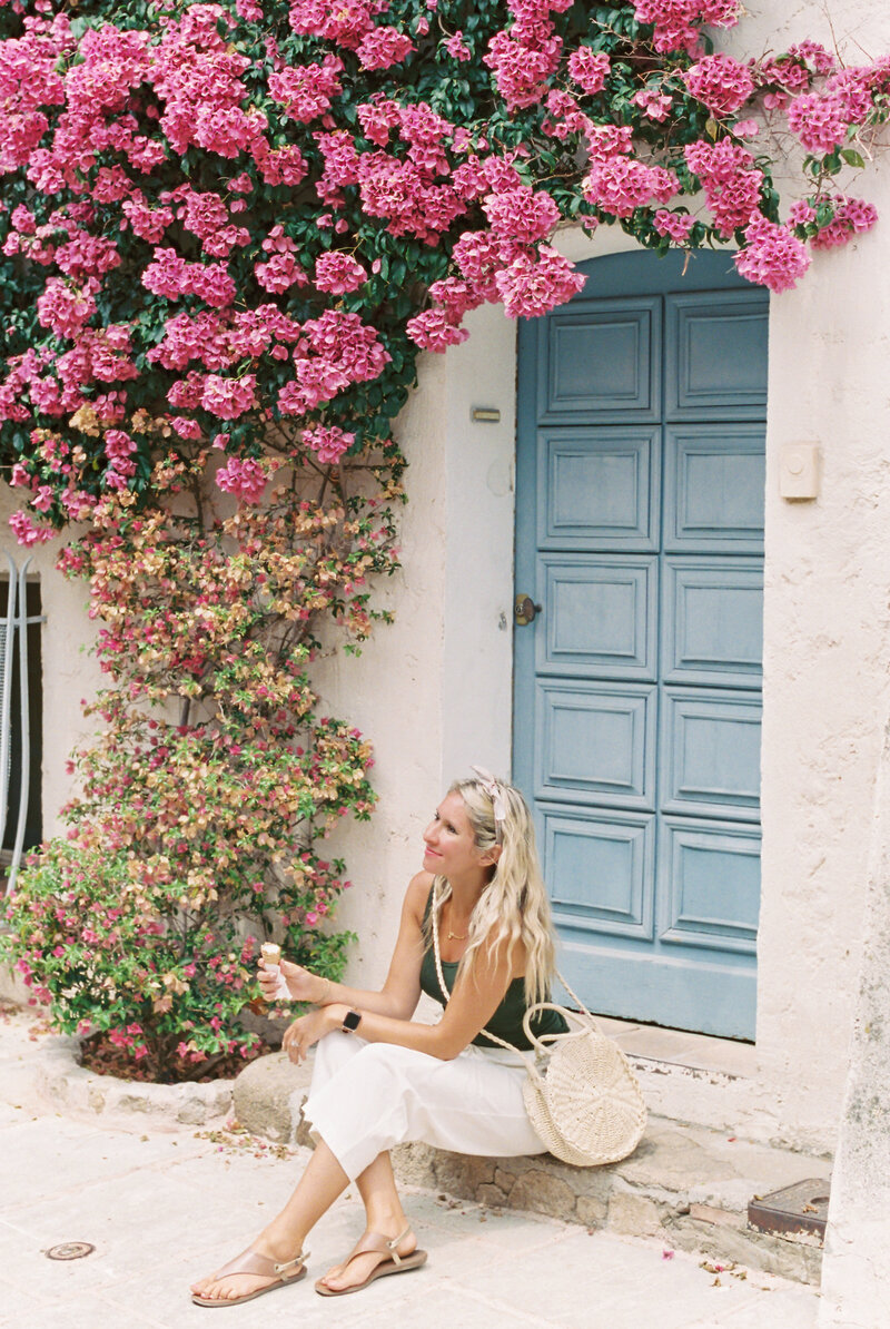 French Riviera - Lauren Fair Photography46