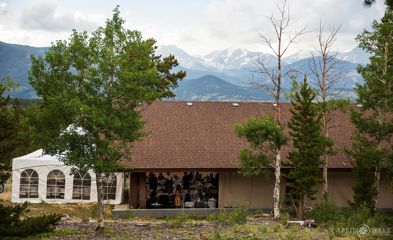 Estes-Park-Colorado-Mountain-Wedding-Venue-YMCA-of-the-Rockies-Mountainside-Lodge