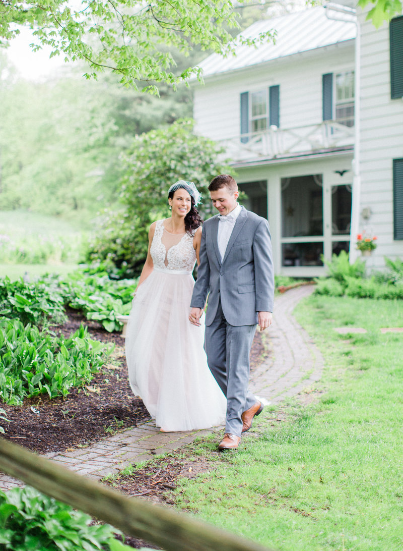 Allie-and-John-Wedding-Photos-129