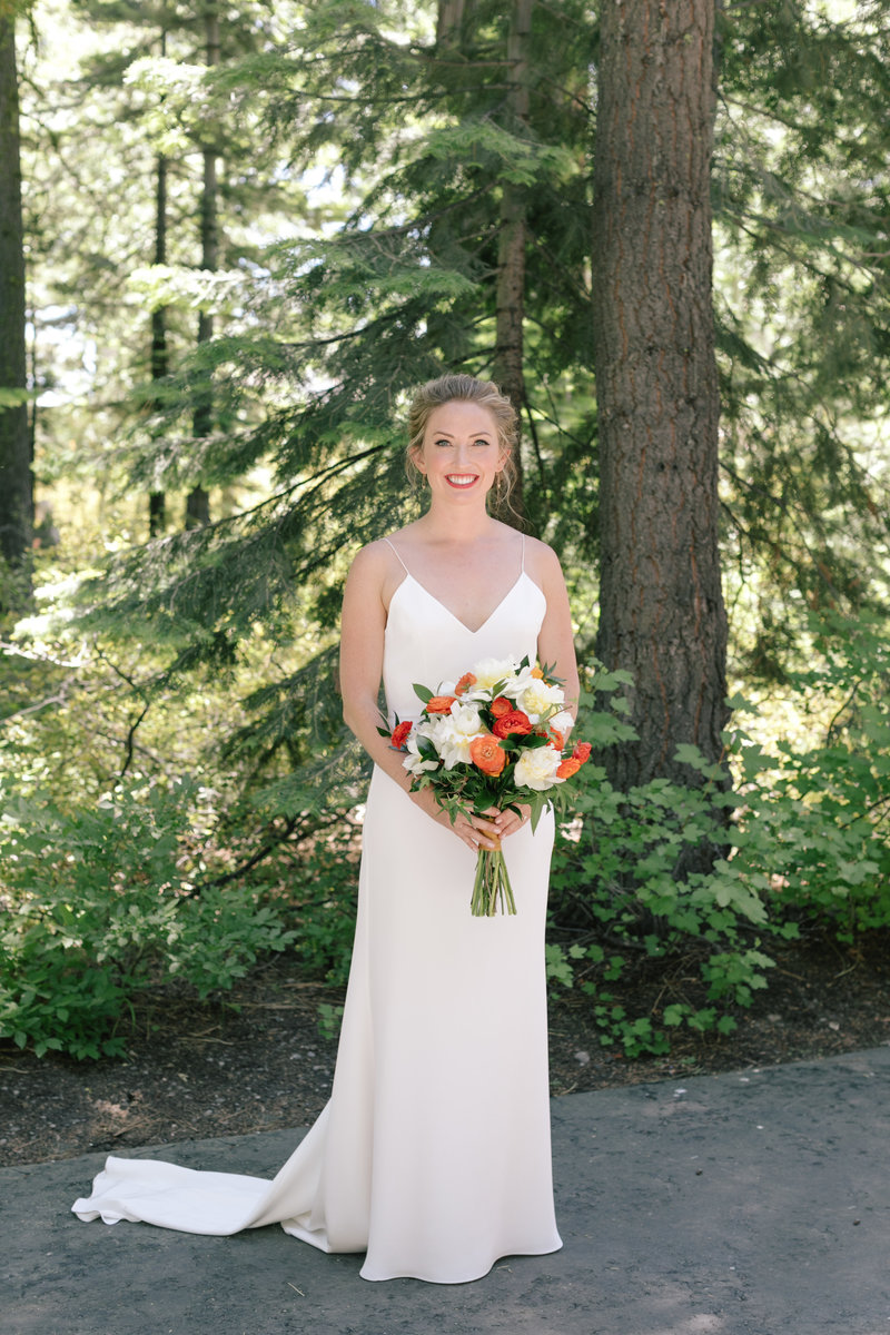 LakeTahoeWeddingPhotographer_AnnaMarks_025
