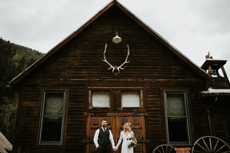 dunton-hot-springs-colorado-elopement-107