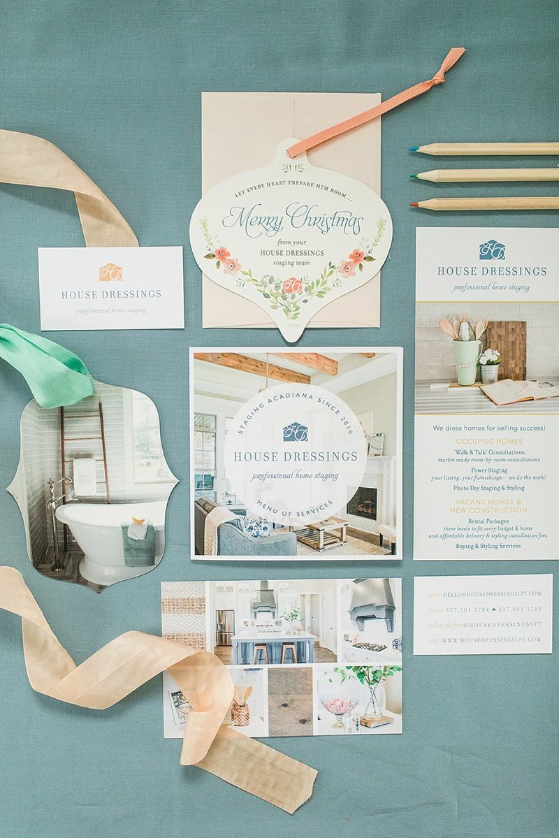 Hark Creative Co - Wedding invitation designer - Anna FIlly Photography- personal Brand Photographer-29