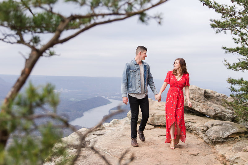 2018_03_27 Bethanie & Austin Engagement Session090
