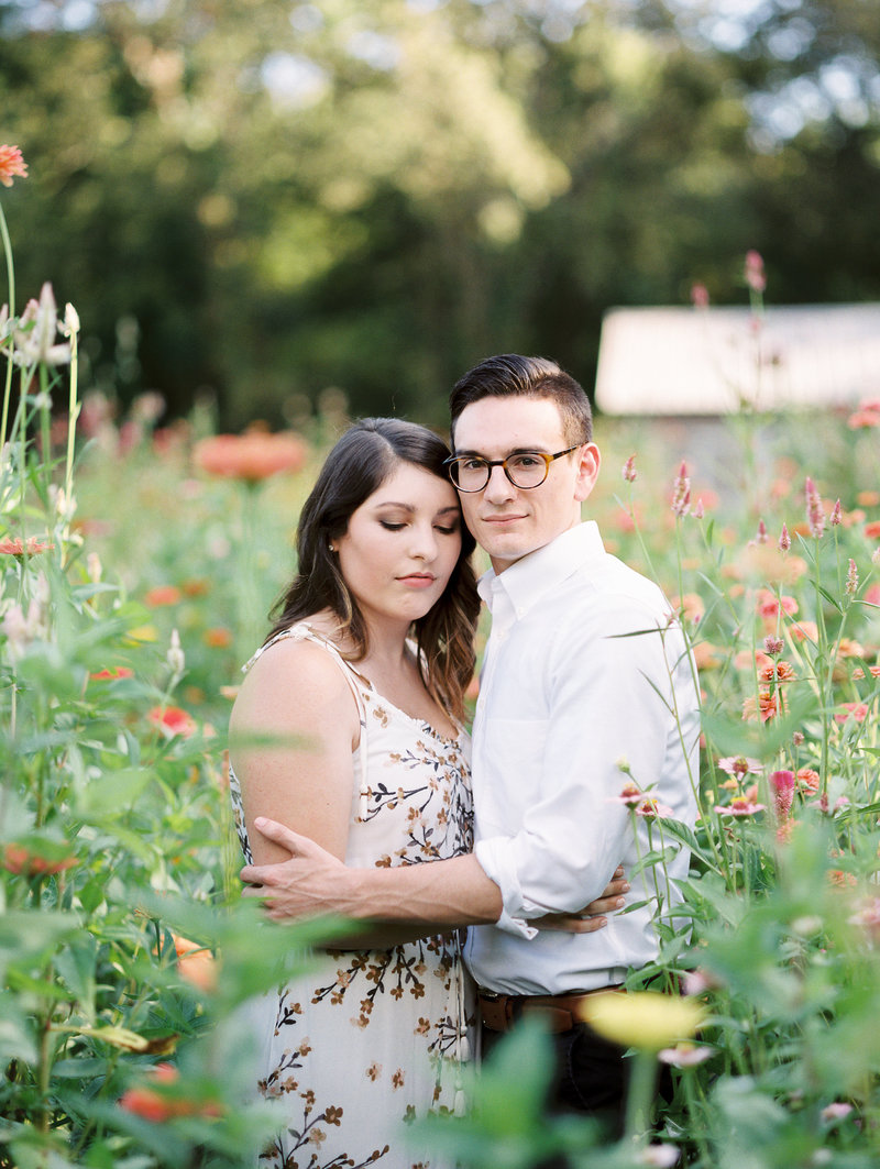 Rachel-Carter-Photography-1818-Farms-Mooresville-Alabama-Engagement-Photographer-3