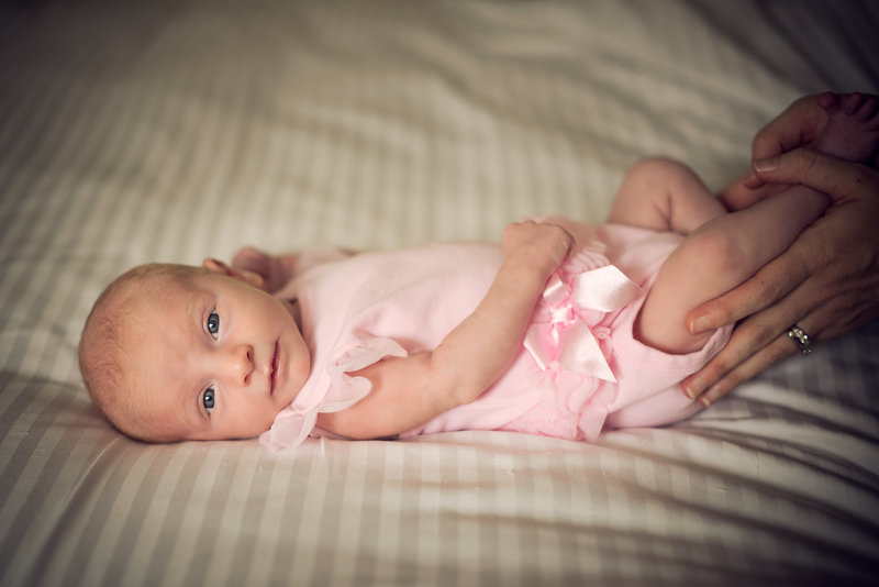 12 day newborn pictures-1
