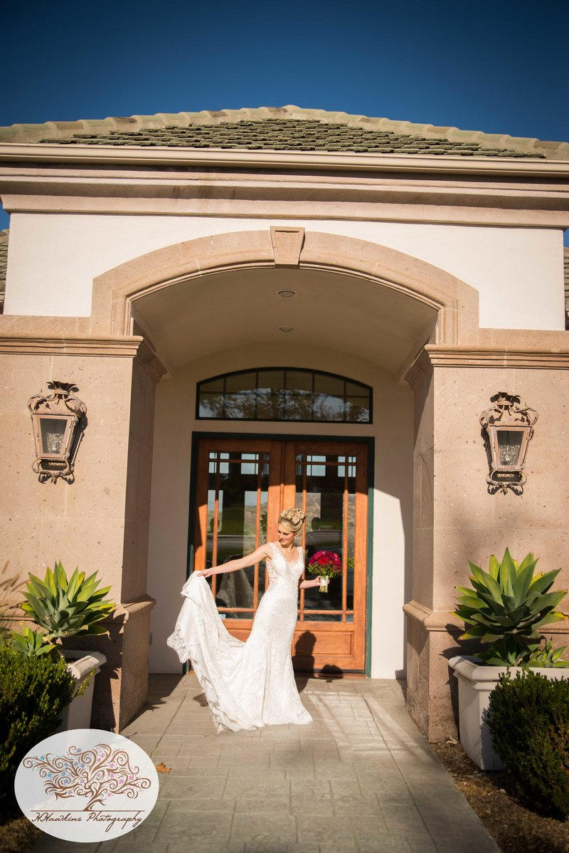 Maderas Golf & Country Club Wedding pictures San Diego CA-24