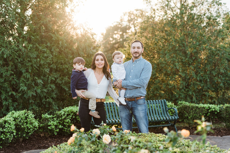 Olinde_Baton-Rouge-Family-Session_Gabby Chapin Photography_096