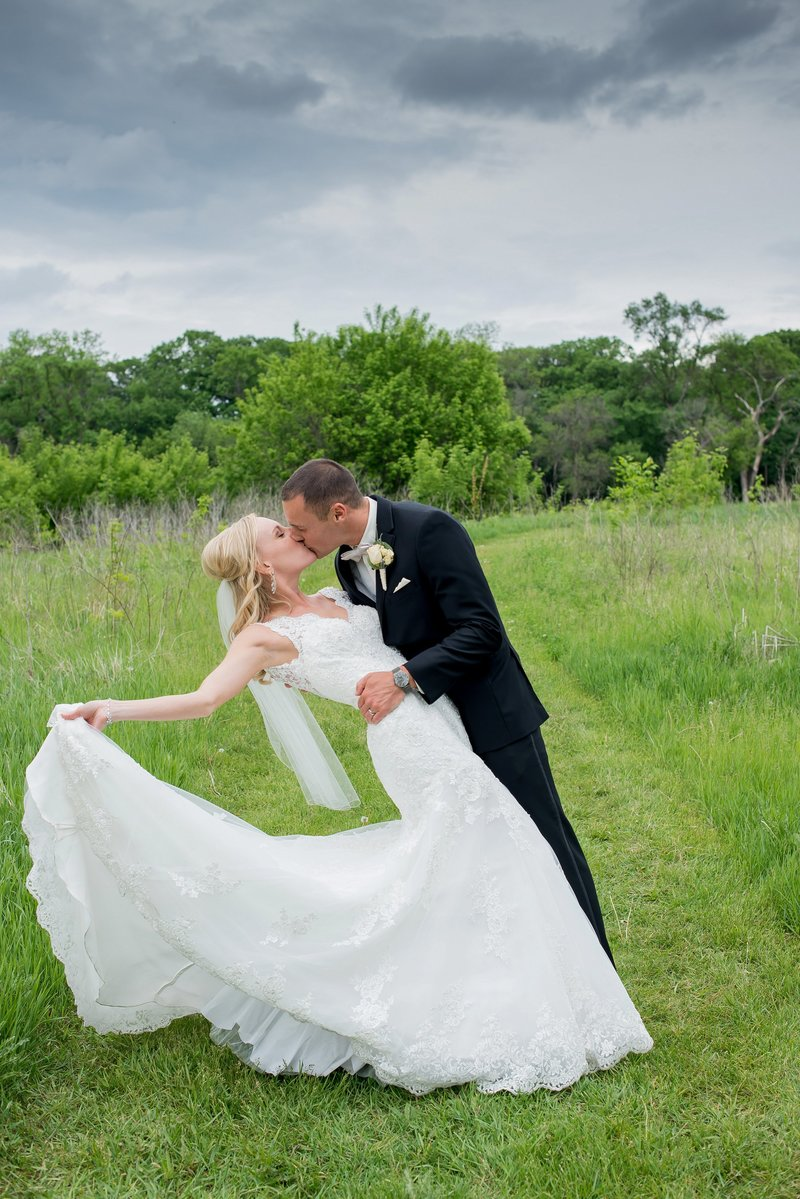 Fargo Moorhead Wedding Photographers kriskandel (3)