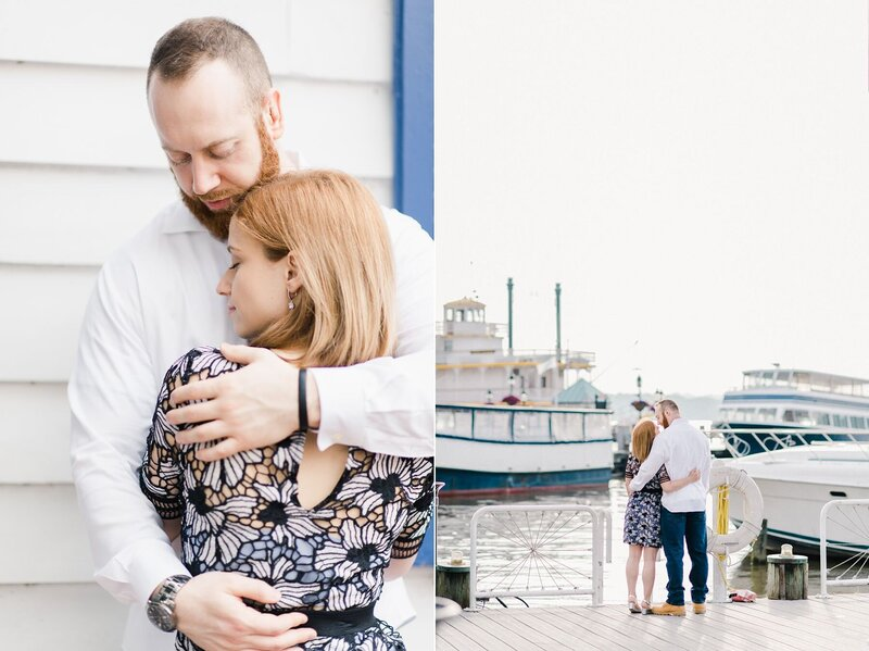 northern-va-engagement-photographer_0016