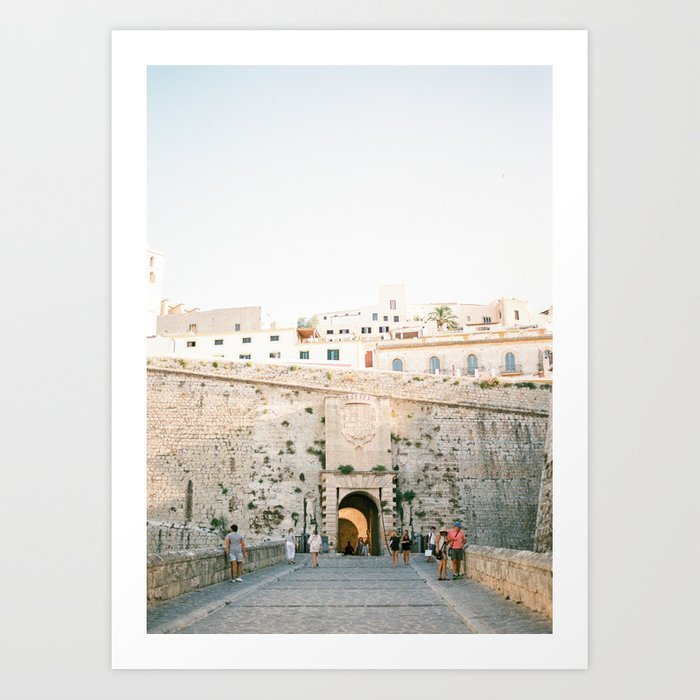 travel-photography-entrance-eivissa-ibiza-printable-photo-art-spain1961010-prints