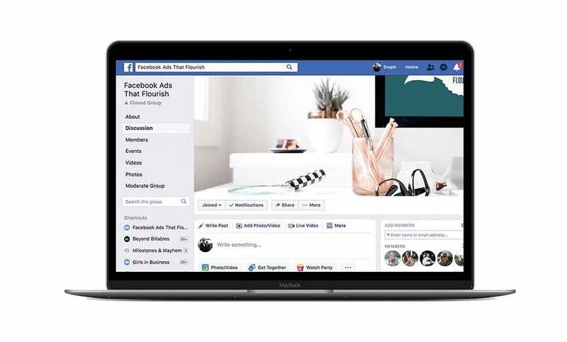 facebook-ads-training-course