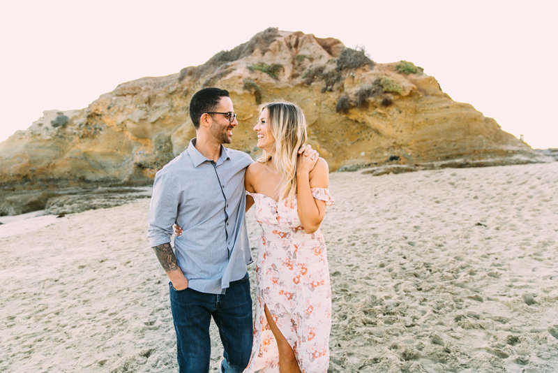 Laguna-Beach-Engagement-photos_13