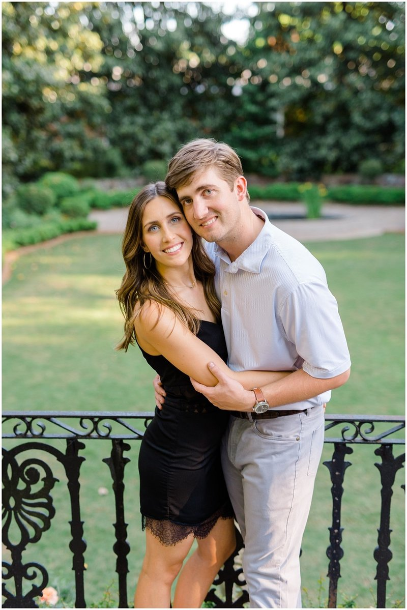 north-georgia-wedding-photographer-uga-founders-garden-engagement-athens-georgia-laura-barnes-photo-35