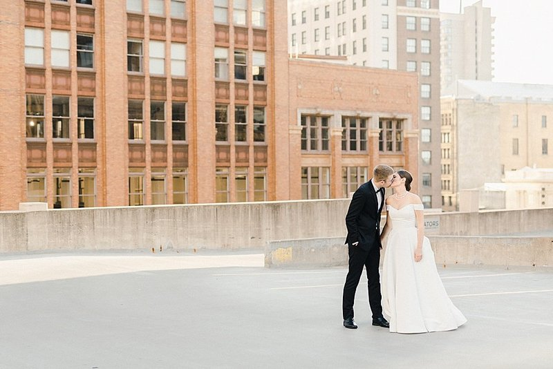 stephanietonywedding-lumber_exchange-715