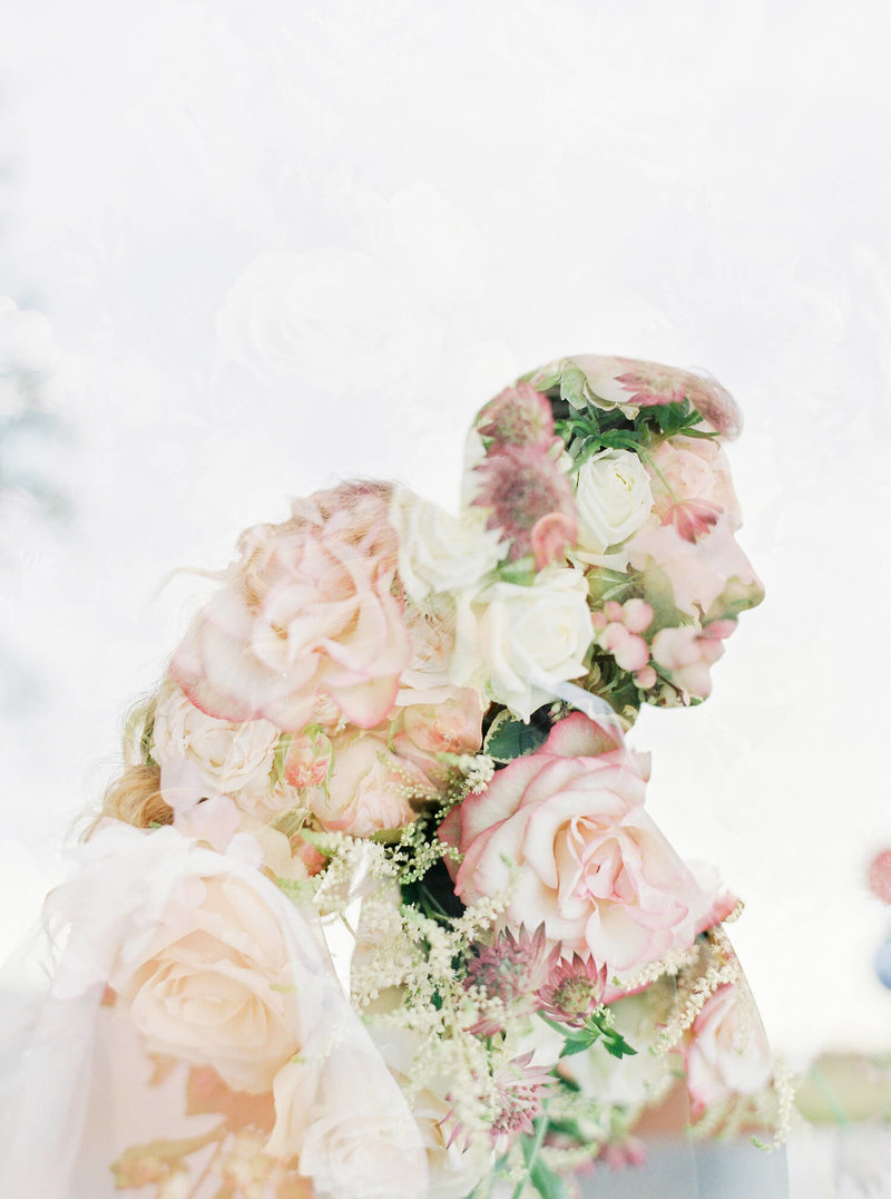 Stockholm Wedding Photographer 2 Brides_66