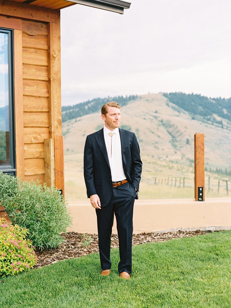 kelseycowley_montanawedding_0025