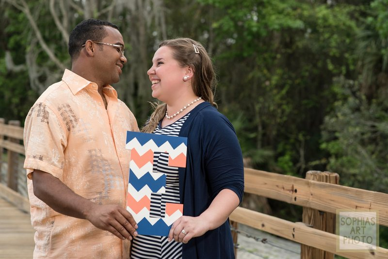 celebration-engagement-session-tiffany-and-rorey-1018