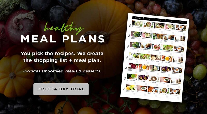 healthy-meal-plan-ad-2