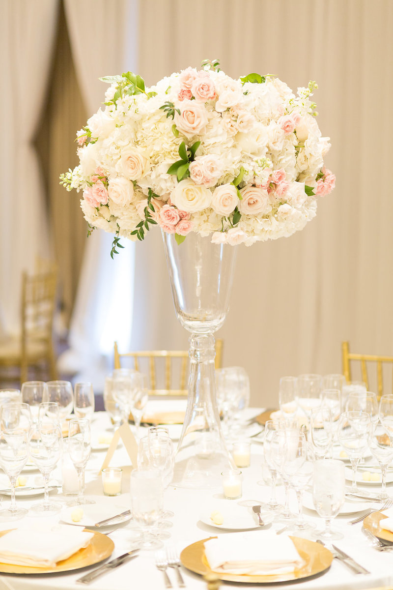 reception-greer-derek-ritz-carlton-wedding-46