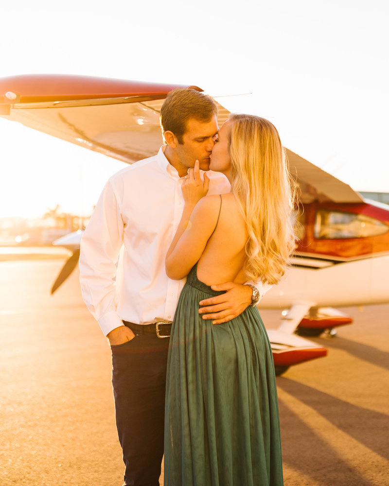 Naples-Florida-Engagement-Session-Wedding-SWFL0002-2