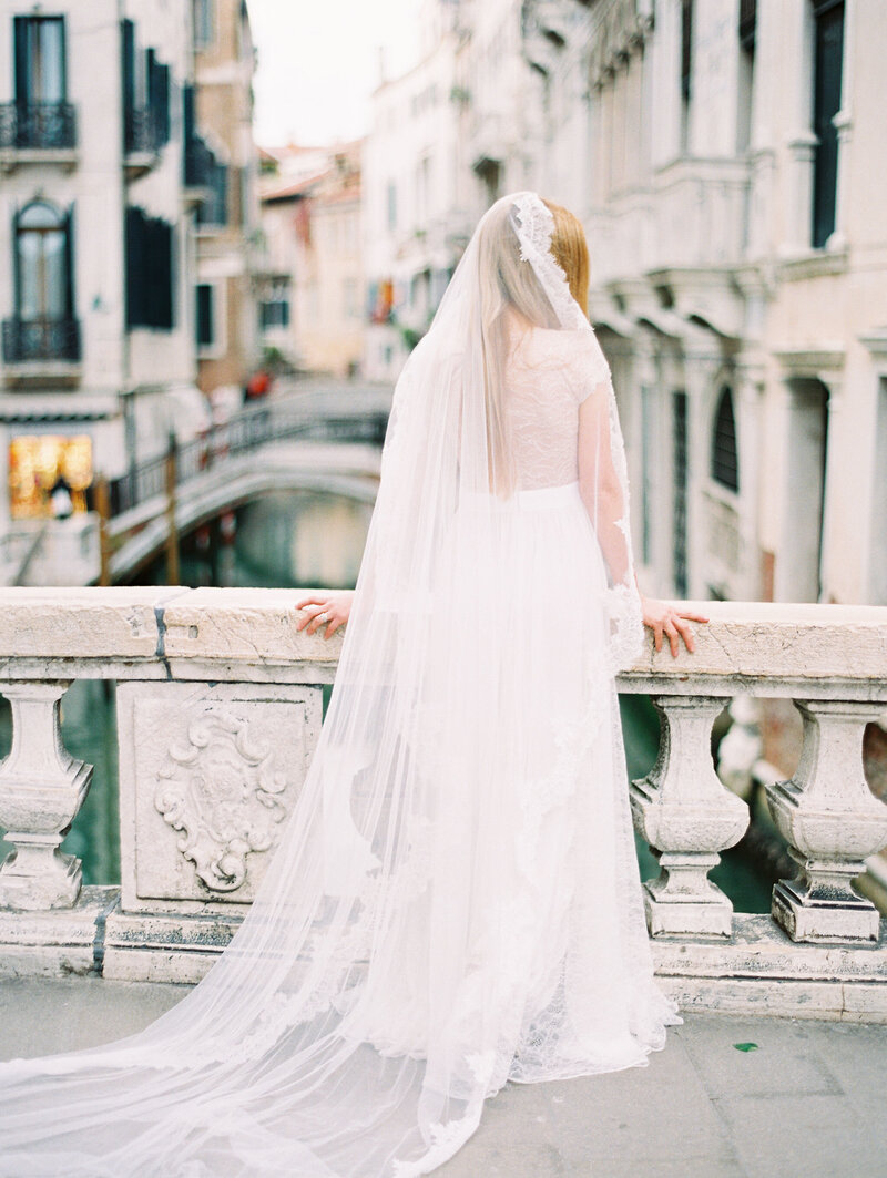 MirelleCarmichael_Italy_Wedding_Photographer_2019Film_197