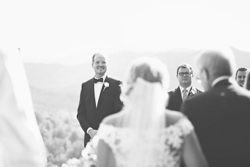 TheRidgeAshevilleWedding_0031