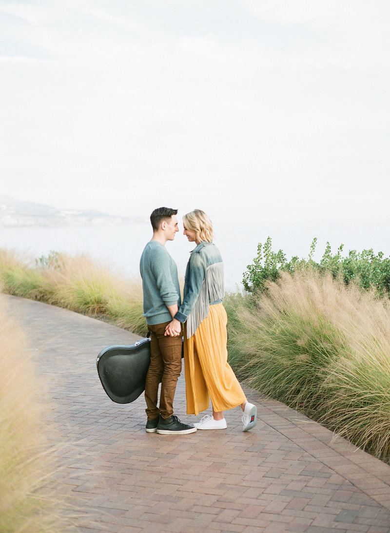 Terranea-Resort-Engagement-Molly-McCook-John-Film-20