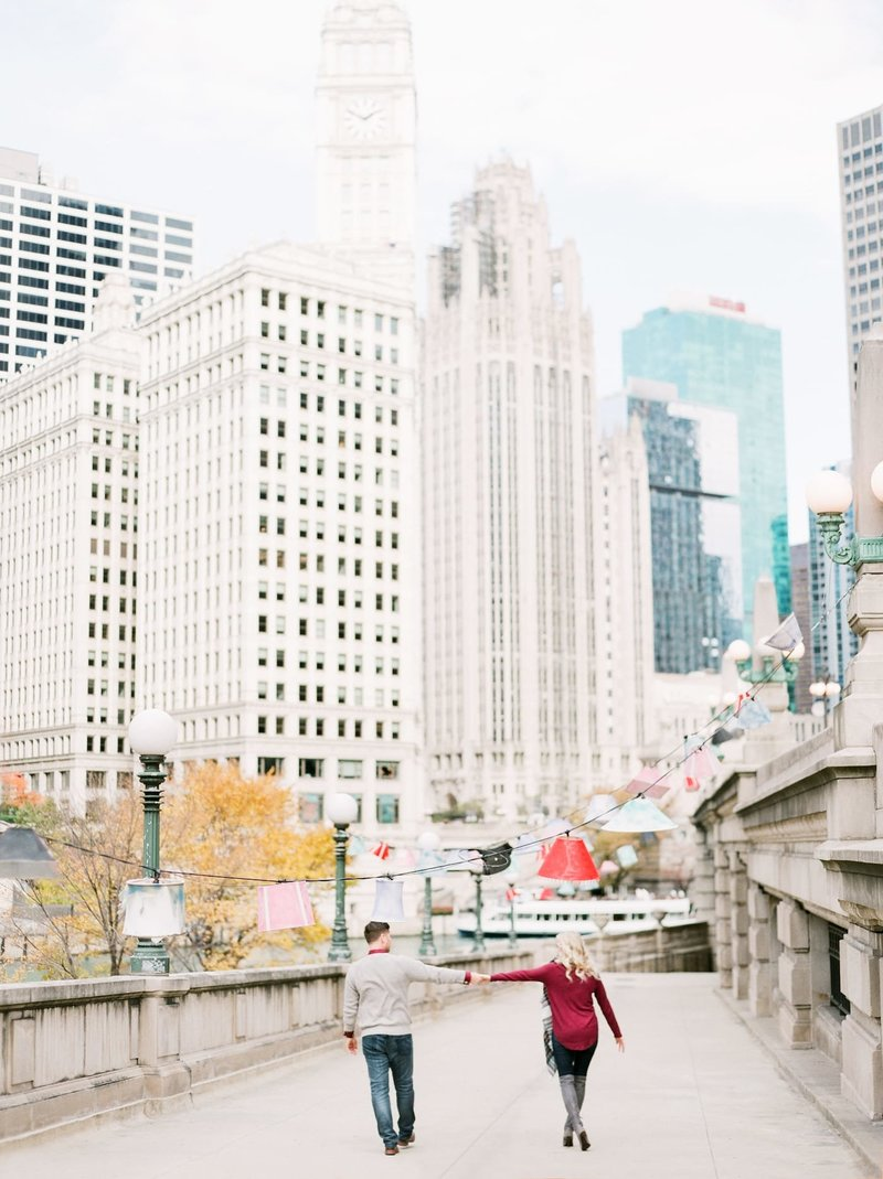 Sarah-Ryan-Engagement-Photography-Chicago-1
