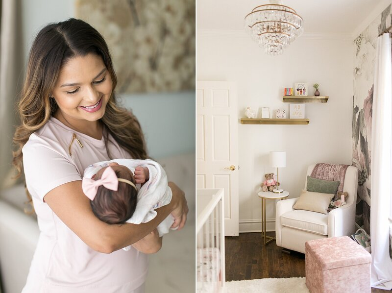 Newborn Baby Photographer Chicago_0009
