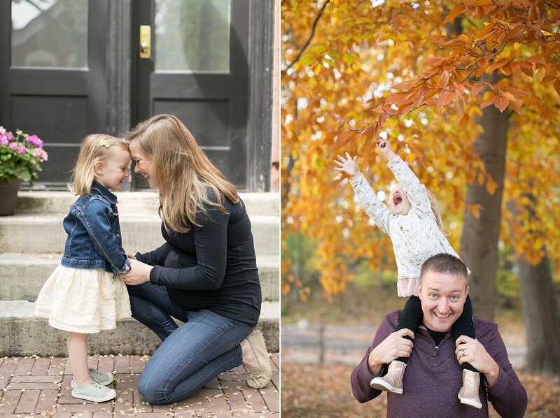 Chicago Family Photographer_0006