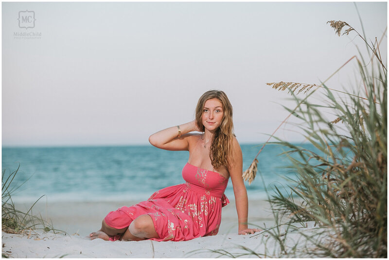 myrtle beach senior photos_0028