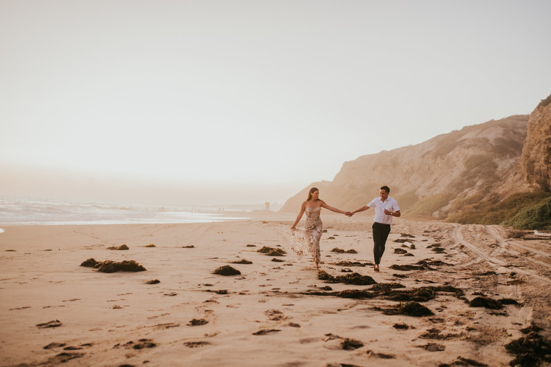 los-angles-elopement-photographer0122