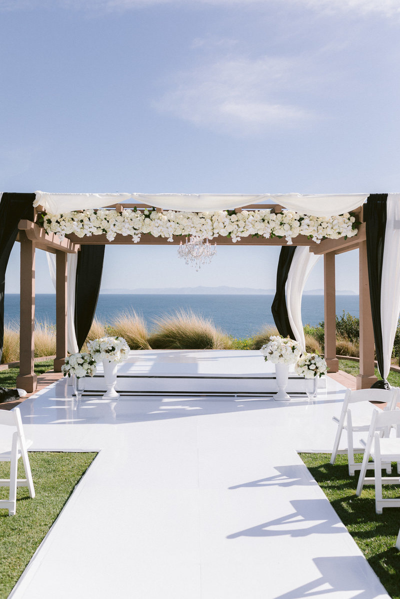 Terranea-Resort-Wedding-H-M196