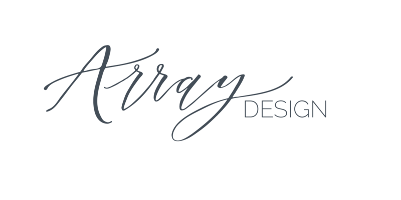 array_design