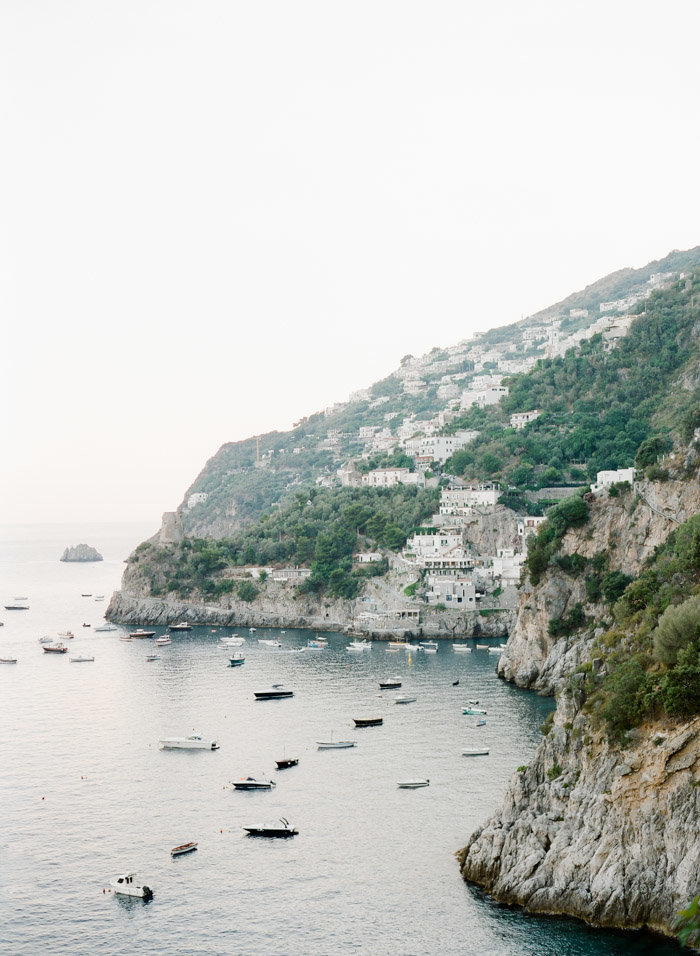 amalfi-coast-wedding-photographer-jeanni-dunagan-2